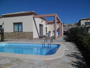Chalet Villa Romeo