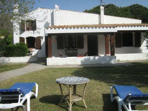 Villa Poniente