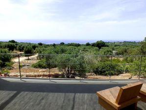 Ferienhaus Casa Serra Luna