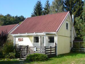 Ferienhaus Engel 2
