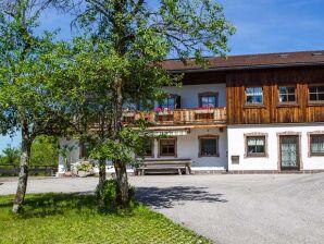 Apartment Brunnerlehen
