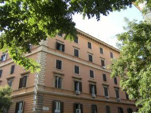 Ferienwohnung Vespasiano