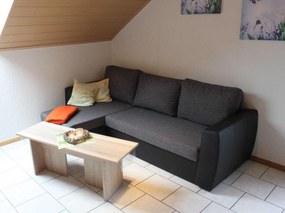 bauernhof ferienwohnung hof reckermann i gerdautal in. Black Bedroom Furniture Sets. Home Design Ideas