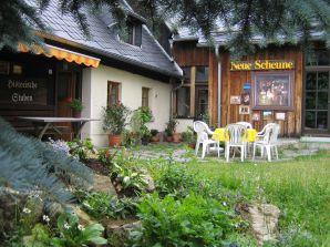 """Ferienhaus """"Neue Scheune"""""""