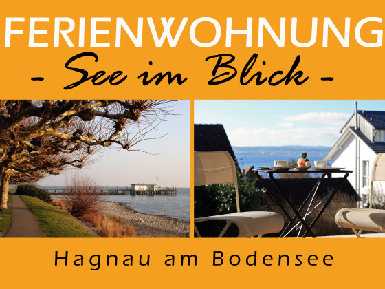 traum ferienwohnung ferienwohnung 39 see im blick39 in hagnau am bodensee bodensee frau. Black Bedroom Furniture Sets. Home Design Ideas