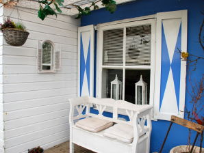 Ferienhaus Beach House