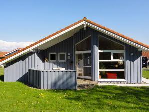 Ferienhaus Wetternweg 8