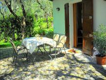 Ferienhaus Casa Bella Ulivi