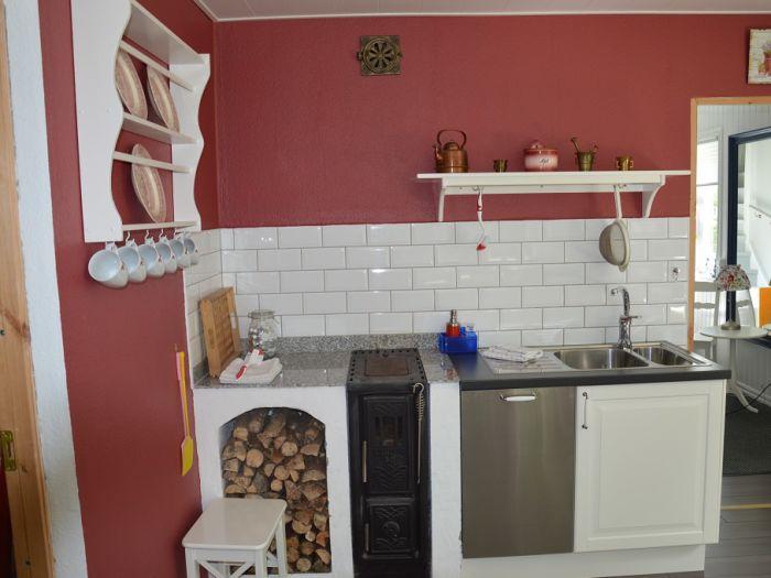 ferienhaus st ker sm land frau dorothea herzog. Black Bedroom Furniture Sets. Home Design Ideas