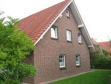 Ferienhaus Hooksiel 3