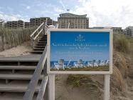 Beachapartment Huis ter Duin