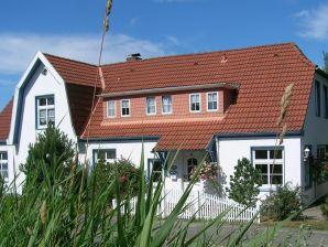 Rungholt im Gästehaus Iffland