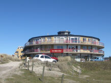 Apartment Wijde Blick