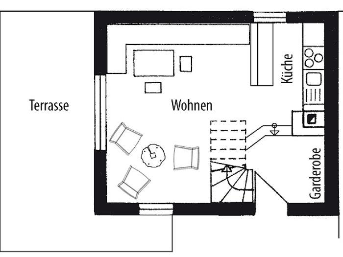 ferienhaus wildsch tz d rrwies 19 bischofsmais bayern bayerischer wald firma. Black Bedroom Furniture Sets. Home Design Ideas