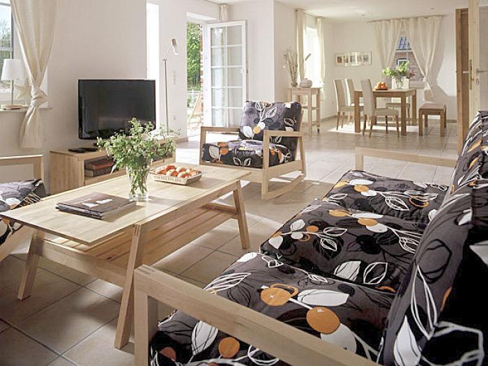 ferienhaus moritz sankt peter ording nordsee halbinsel eiderstedt firma appartements in st. Black Bedroom Furniture Sets. Home Design Ideas