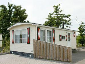 in Sint-Annaland - ZE297