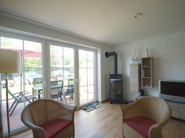 ferienhaus robbenplate haus 22 nordsee butjardingen burhave familie merken. Black Bedroom Furniture Sets. Home Design Ideas