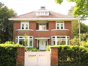 Ferienhaus Reenenpark