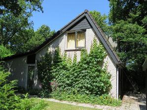 Ferienhaus Westerenban 82 Burgh-Haamstede