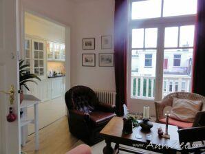 Apartment Sonatine
