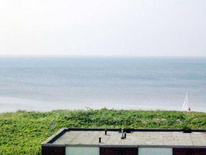 Ferienwohnung Haus Oland Whg. 17