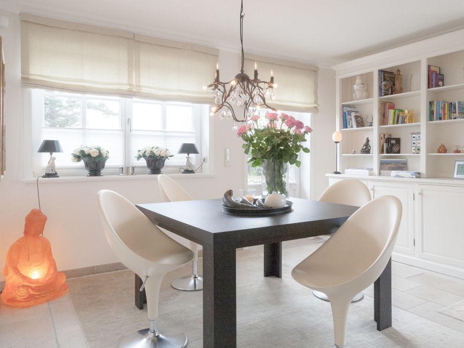 ferienhaus traumzeit braderup auf sylt sylt braderup. Black Bedroom Furniture Sets. Home Design Ideas