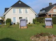6 Gästehaus