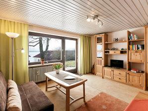 Ferienwohnung Haus Stein/Herrmann