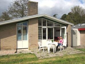Ferienhaus Kroon 395