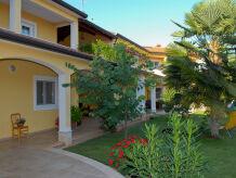 Ferienwohnung Haus Mediteran Primavera
