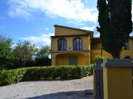 Castagneto C.cci Holiday House Segalari