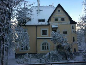 Villa Kraslice