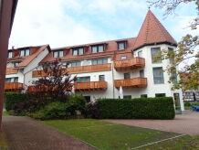 Ferienwohnung Haus am See, Appartement- 3