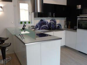 Apartment Design-Studio Palma Altstadt