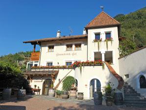 Himmelreich-Hof/Apfelgarten