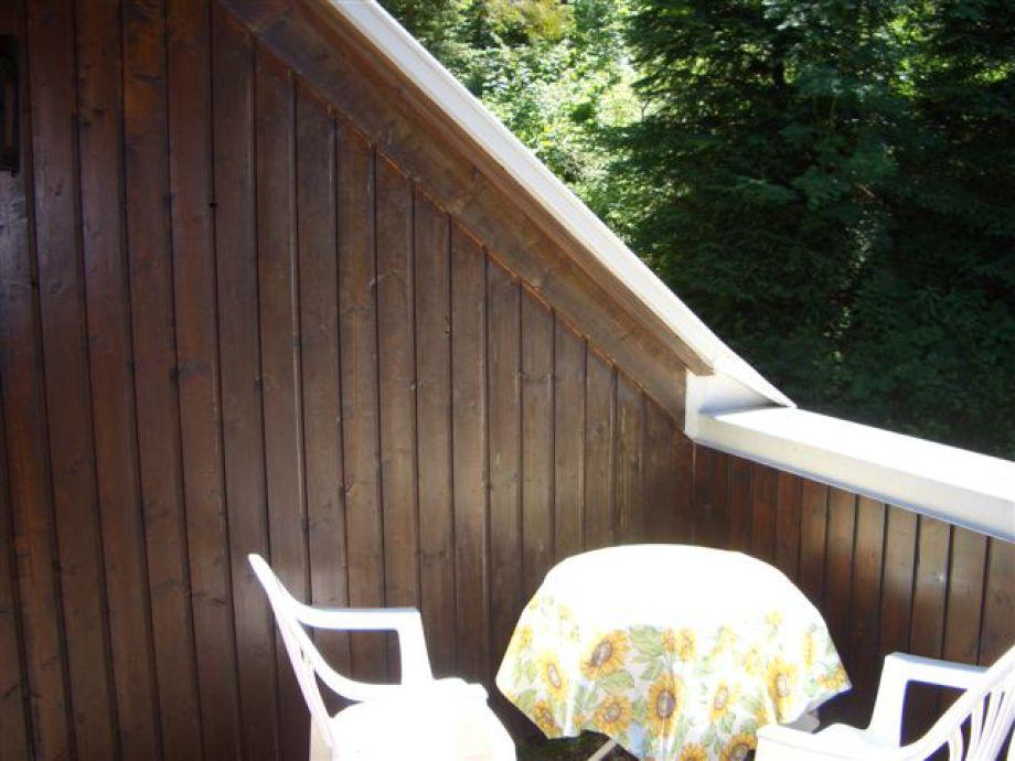 dachbalkon kosten ein dachbalkon bringt licht luft in das heim die besten 20 dachgauben ideen. Black Bedroom Furniture Sets. Home Design Ideas