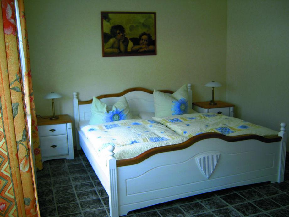 ferienwohnung 8 im haus vern diek schleswig holstein. Black Bedroom Furniture Sets. Home Design Ideas