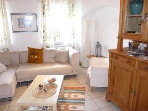 Kleines Apartment im Haus am Steinbrunnen