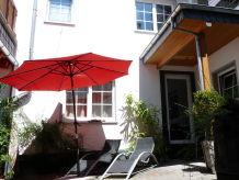 Apartment Kleines Apartment im Haus am Steinbrunnen