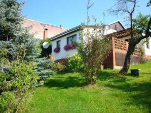 Ferienhaus Kroll