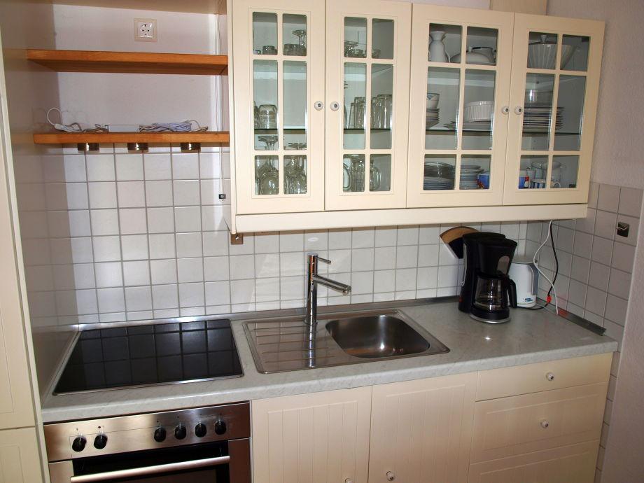 ferienwohnung nordseeblick 015 nordsee halbinsel. Black Bedroom Furniture Sets. Home Design Ideas