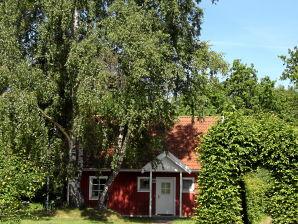 Ferienhaus Kranich