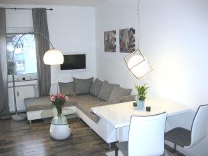Ferienwohnung Studio One