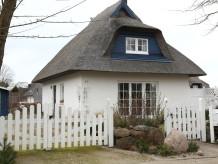 Cottage HAUS KRISCHAN