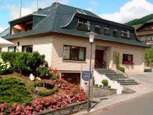 Ferienwohnung Gästehaus Heidi Ferienwohnung Dornfelder