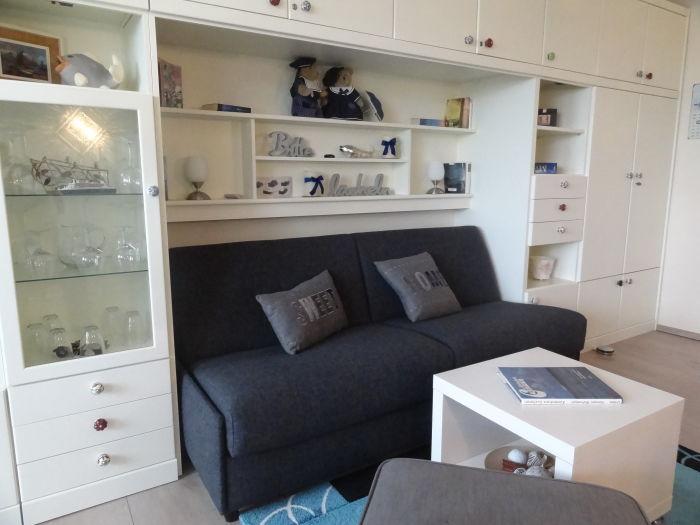 schlafsofa mit integrierter matratze images. Black Bedroom Furniture Sets. Home Design Ideas