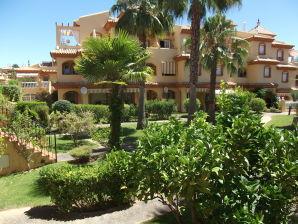 Apartment Aldea Playa Golf