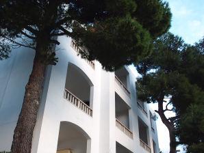 Villa Višnja