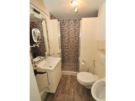 dusche trennwnde trennwand dusche gemauert ihr ideales zuhause stil - Trennwand Dusche Gemauert