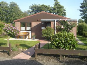 Ferienhaus Bungalowpark Geestmerambacht